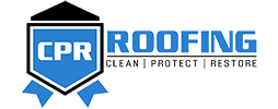 CPR-Roofing-logo