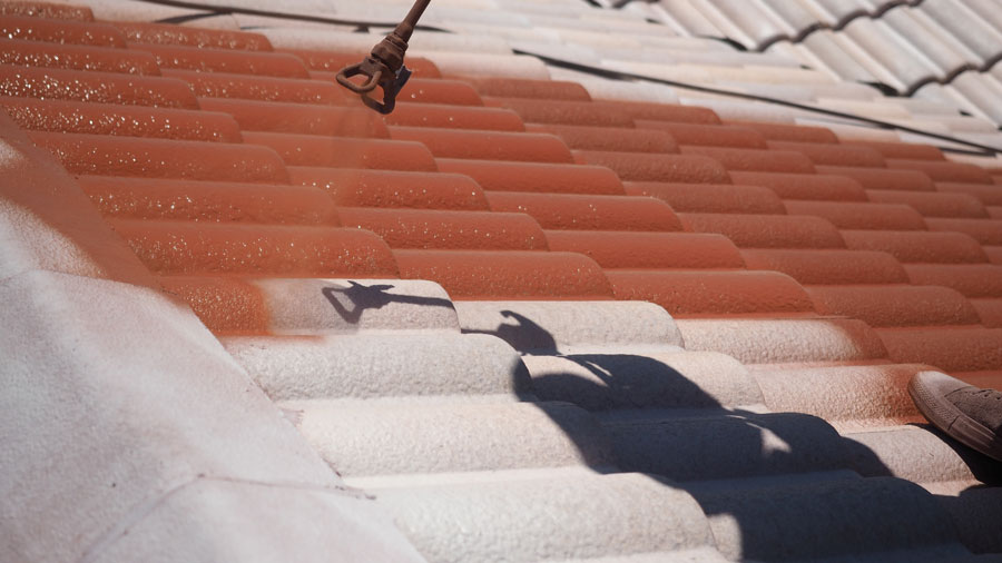 roof-restoration-paint-roof